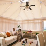 Conservatory-Blinds-4