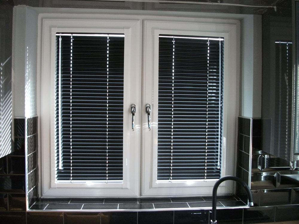 Perfectfit blinds galea sunblinds for Interior design 08742
