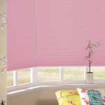LL_Pleated_Twilight-Esp_Blush-pink_cmyk_Mail