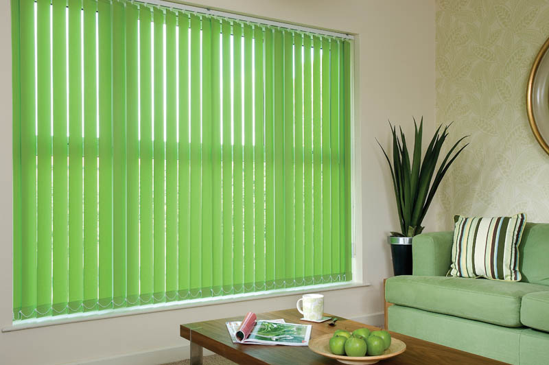 louver translucent product valance blind arrival m pvc vertical window plastic new finished dtextile plug wholesale curtain store blinds louvres from
