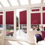 conservatory-blinds-5