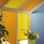 conservatory-pleated-2