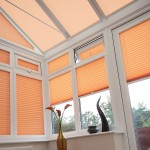 conservatory-pleated-blinds-2