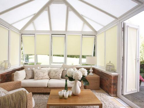 conservatory-roller-blinds