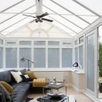 conservatory-venetian-blinds