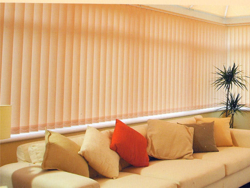 conservatory-vertical-blinds
