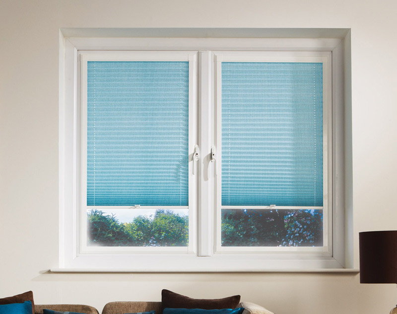 Child Safety Window Blinds Images