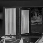 roller-blinds--4