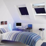 Velux & Skylight Blinds