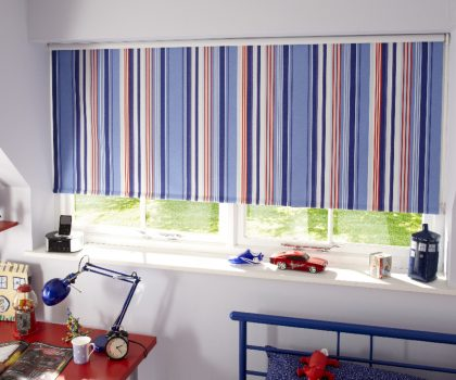 Galea Sunblinds Scarborough North Yorkshire Blinds